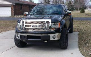 ford-f-150-wheel-spacers